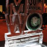 3D-Ice-Logo-50.jpg