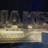 3D-Ice-Logo