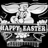 Easter_02