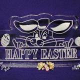 Easter_03