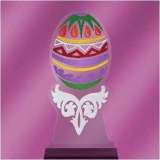 Easter_04