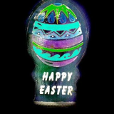 Easter_05