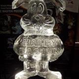 Easter_06