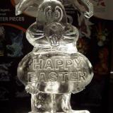Easter_09
