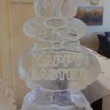 Easter Ice 1.jpg