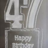 HB 47 1.jpg