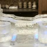 ice ware